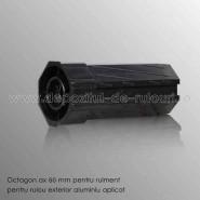 Octagon ax 60 pentru rulment pentru rulouri exterioare