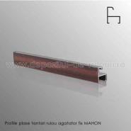 Plase tantari rulou verticale profile agatator fix mahon